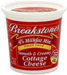 Breakstone's Cottage Cheese