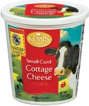 Kemp's Cottage Cheese